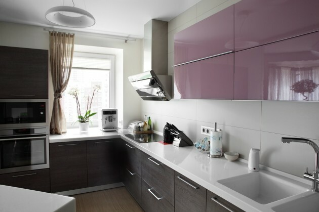Kitchen Decoration Tips - Articles about Apartments 2 by  image