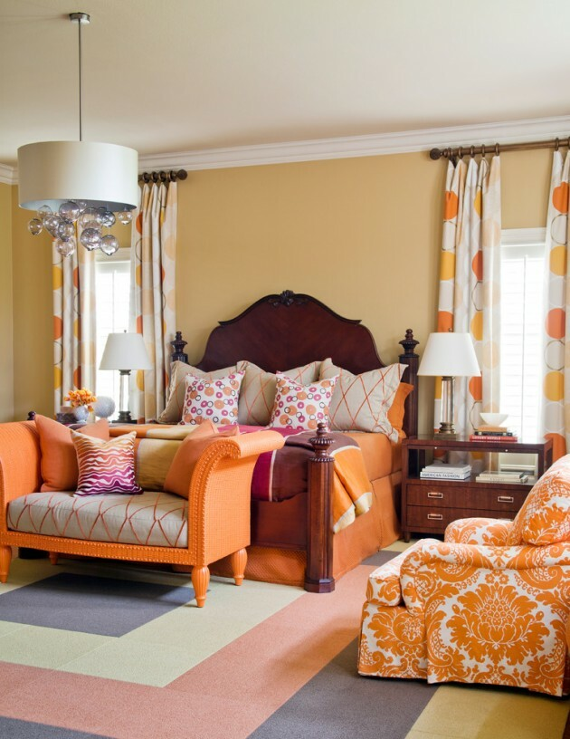5 Tips of How to Use Pastels In a Modern Way - Articles about Furniture and Furnishing 2 by  image
