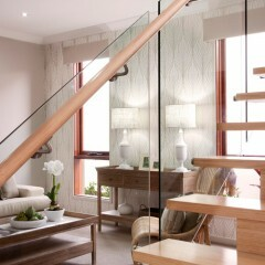 How To Plan And Build Custom Stairs For Your Home