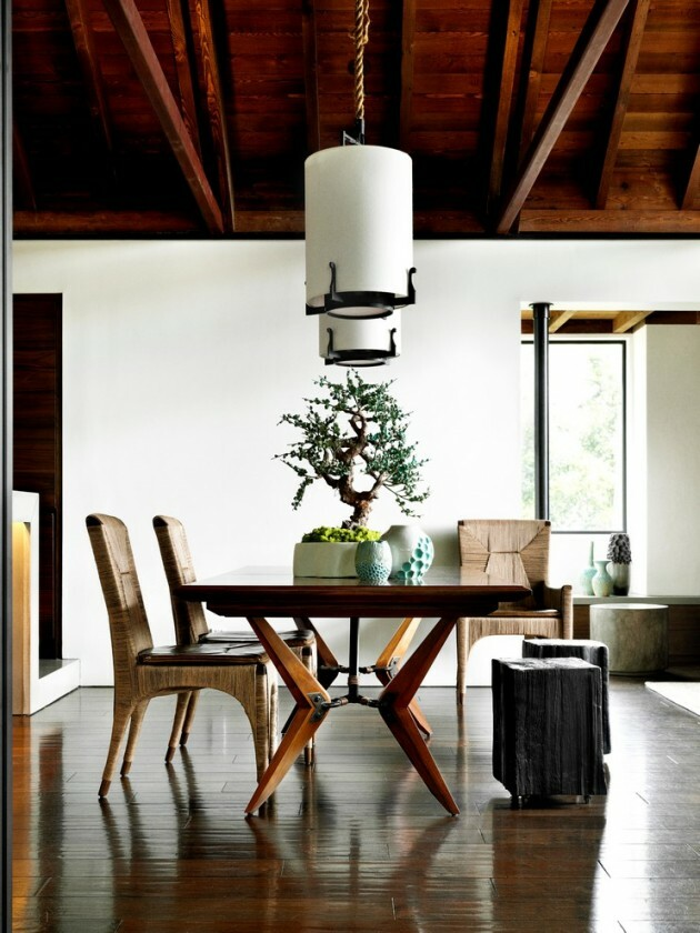 Modest Beauty Of Bonsai - Articles about Beautiful Decor 8 by  image