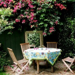 6 Quick-Change Boosts for a Spring Patio