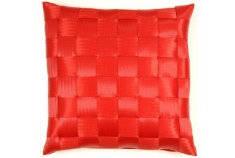 Make Your Living Room Work: A Collection of Beautiful Cushions - Articles about Apartments 5 by  image