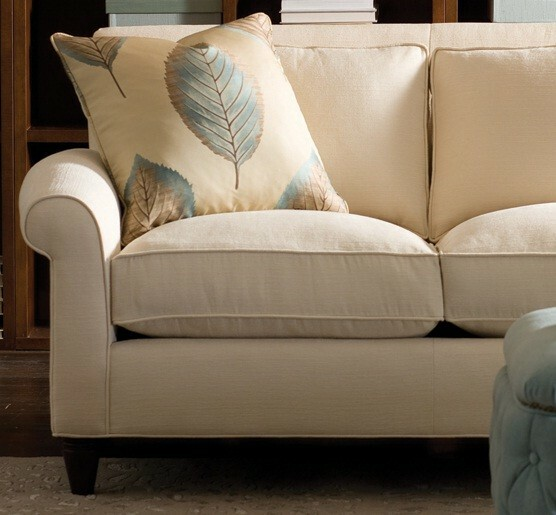Make Your Living Room Work: A Collection of Beautiful Cushions - Articles about Apartments 12 by  image