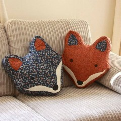 Make Your Living Room Work: A Collection of Beautiful Cushions