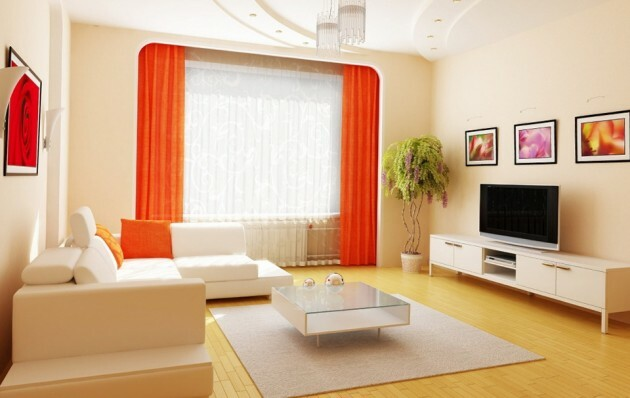 10 Tips to Transform Your Home into Beautiful - Articles about Apartments 5 by  image