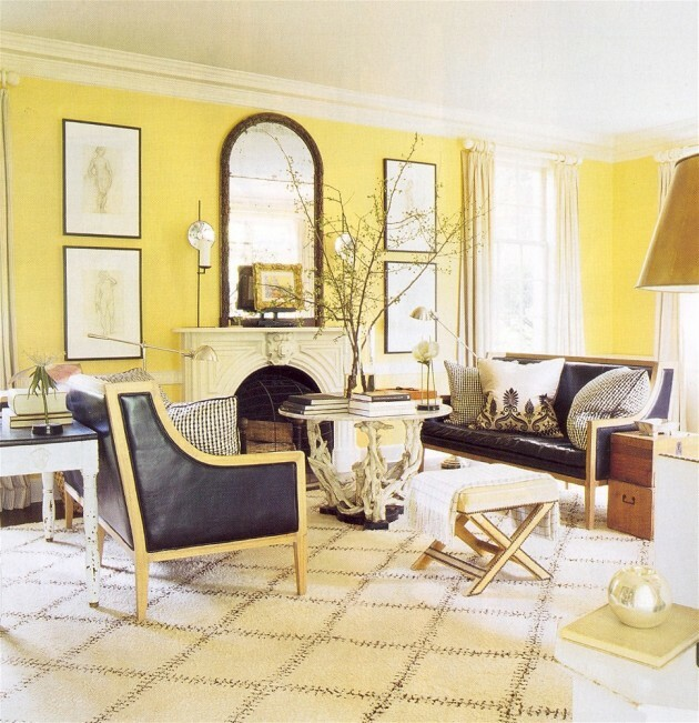 10 Tips to Transform Your Home into Beautiful - Articles about Apartments 6 by  image