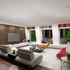 10 Tips to Transform Your Home into Beautiful