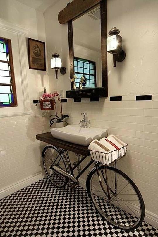 12 Original DIY Home Decoration Ideas - Articles about Apartments 14 by  image