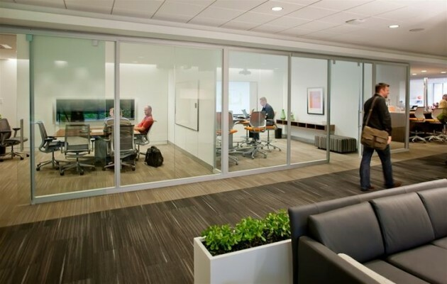 7 Things to Consider for a Successful Office - Articles about Apartments 3 by  image
