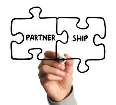 How to Benefit Financially from a Partnership with Planner 5D?