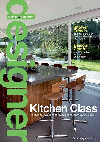 15 Super Interior Design Magazines to Follow - Articles about Apartments 14 by  image