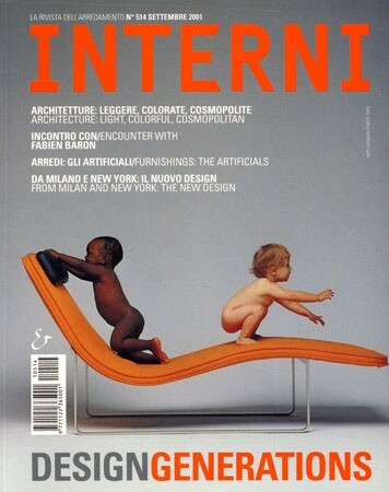 15 Super Interior Design Magazines to Follow - Articles about Apartments 15 by  image