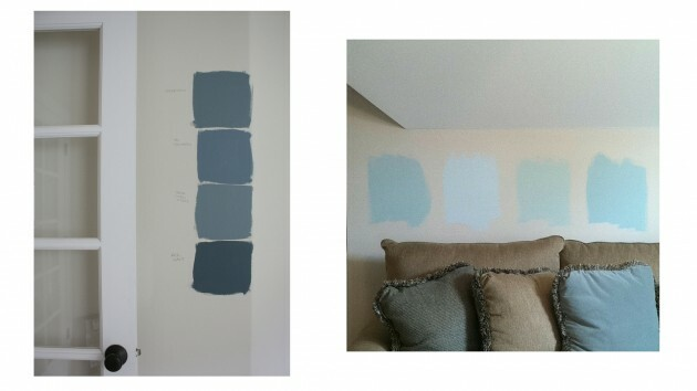 EVERYTHING YOU NEED TO KNOW ABOUT PAINTING - Articles about Apartments 2 by  image