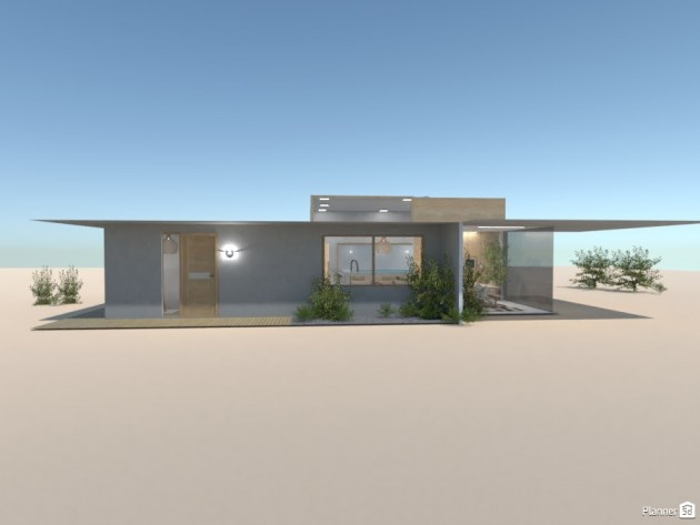 Planner 5D Editor's Choice: Project of the week - Articles about Apartments 1 by  image