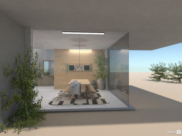 Planner 5D Editor's Choice: Project of the week - Articles about Apartments 2 by  image