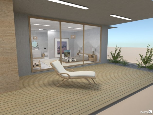 Planner 5D Editor's Choice: Project of the week - Articles about Apartments 4 by  image