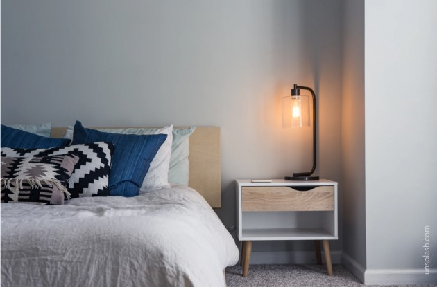 The Ultimate Guide to Lighting and Lamps - Articles about Apartments 4 by  image