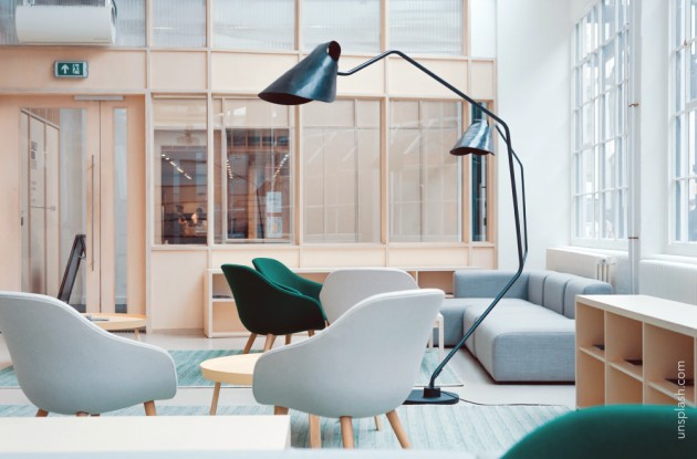 The Ultimate Guide to Lighting and Lamps - Articles about Apartments 5 by  image
