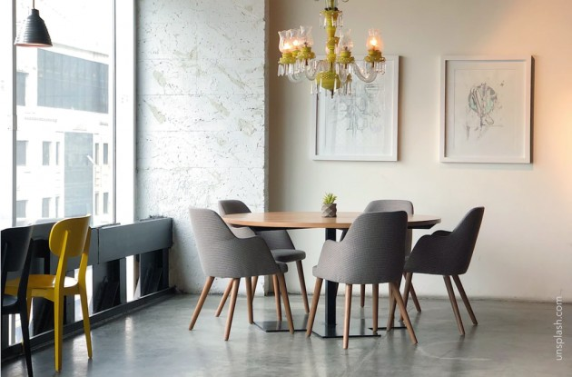 The Ultimate Guide to Lighting and Lamps - Articles about Apartments 8 by  image