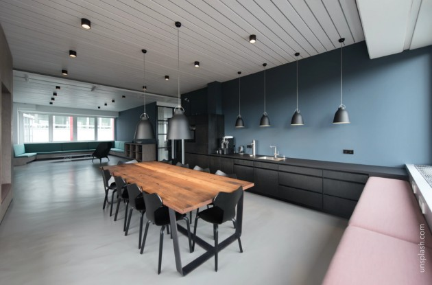 The Ultimate Guide to Lighting and Lamps - Articles about Apartments 6 by  image