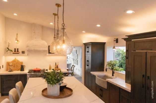 The Ultimate Guide to Lighting and Lamps - Articles about Apartments 11 by  image