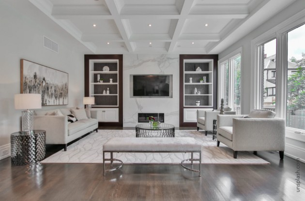 The Ultimate Guide to Lighting and Lamps - Articles about Apartments 9 by  image