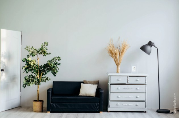 The Psychology of Colours and How to Use Them - Articles about Apartments 6 by  image