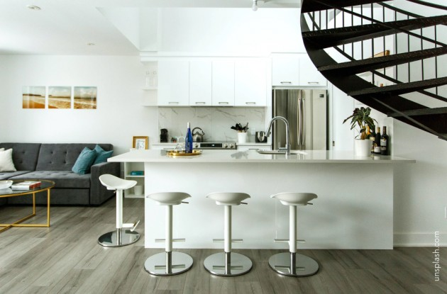 Spare Rooms and What to Do With Them - Articles about Apartments 2 by  image