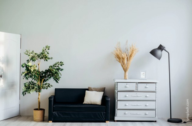 Spare Rooms and What to Do With Them - Articles about Apartments 5 by  image