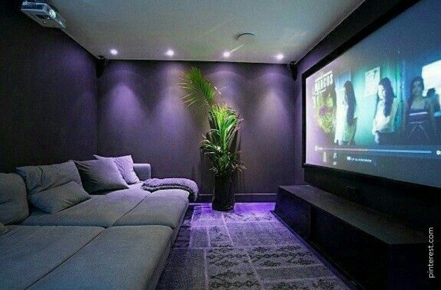Spare Rooms and What to Do With Them - Articles about Apartments 12 by  image