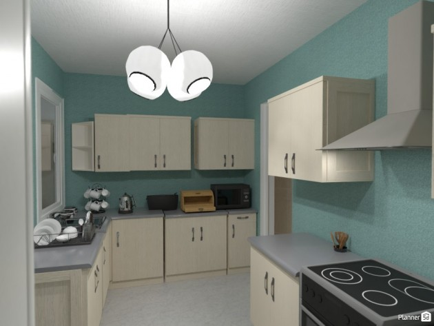 The Best Kitchen Wall Color Ideas, Best Paint Color For Kitchen Walls With Grey Cabinets
