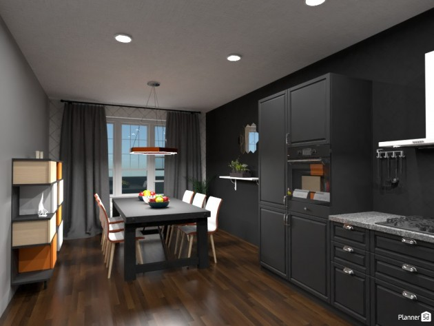 The Best Kitchen Wall Color Ideas Articles About Beautiful Decor