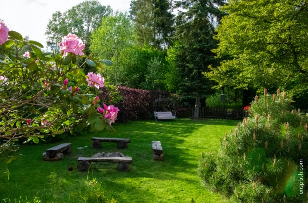 A Breakdown of the Biggest Landscape Design Trends of 2021 - Articles about Landscaping 9 by  image