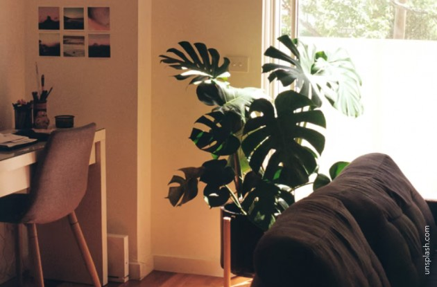 The Importance of a Study Space for Kids - Articles about Apartments 3 by  image