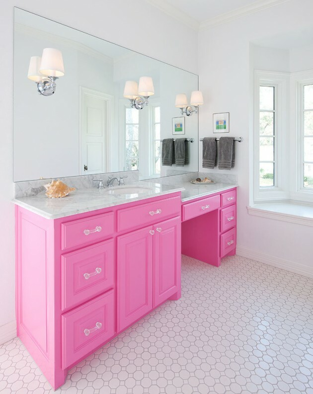 5 Tips of How to Use Pastels In a Modern Way - Articles about Furniture and Furnishing 3 by  image