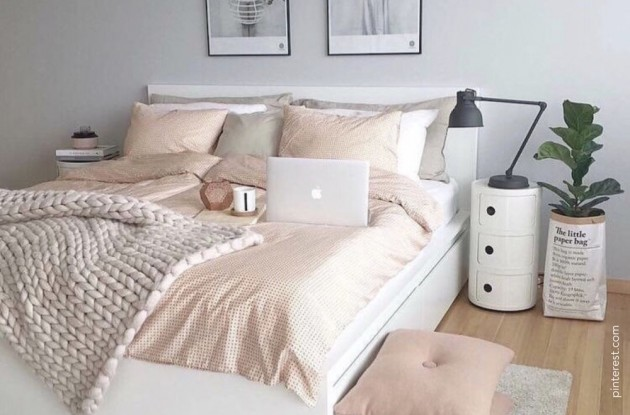 Girls Bedroom Ideas – Room Décor to Make you Jealous - Articles about Apartments 11 by  image