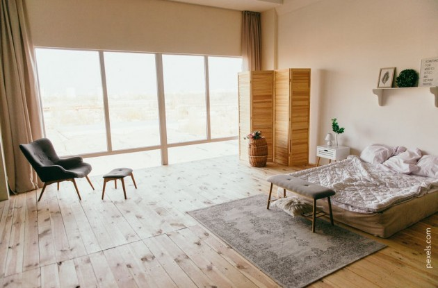Get Trendy: The Design Trends That Will Be Huge this Fall - Articles about Beautiful Decor 12 by  image