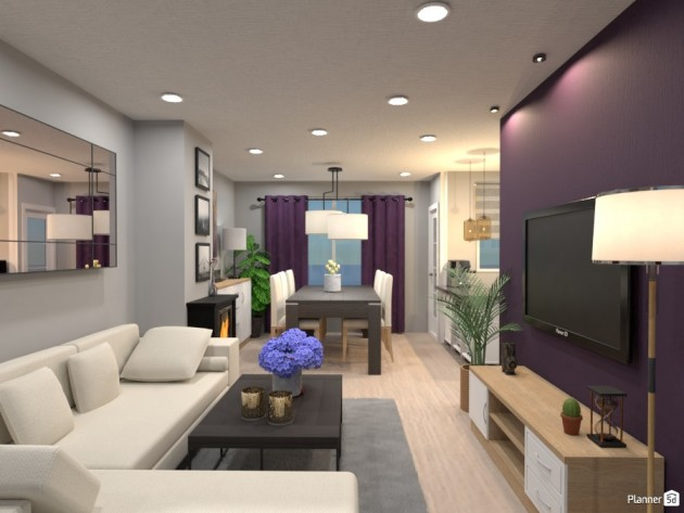 Paint Colors For Your Living Room, Paint Your Living Room