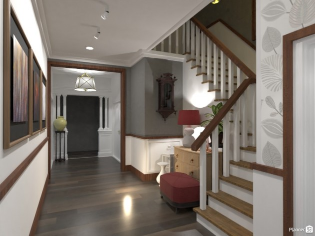 A Break Down of Interior Design Basics - Articles about Apartments 6 by  image
