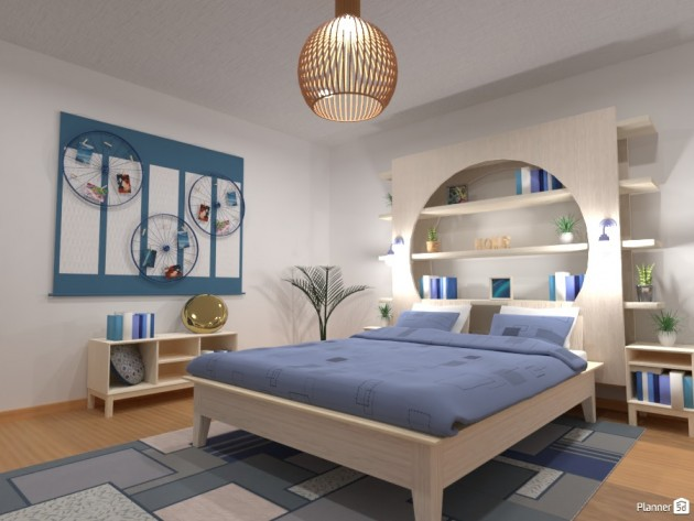 A Break Down of Interior Design Basics - Articles about Apartments 7 by  image