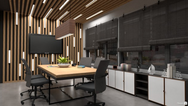 A Break Down of Interior Design Basics - Articles about Apartments 3 by  image