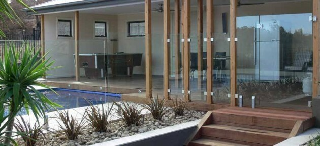 Should You Choose Framed Or Frameless Glass Pool Fencing? - Articles about House Renovation and Remodeling 2 by  image