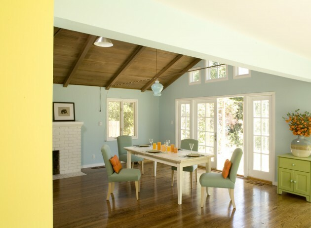 5 Tips of How to Use Pastels In a Modern Way - Articles about Furniture and Furnishing 1 by  image