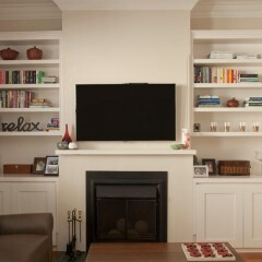 Custom Cabinet Makers Answer Your Questions!