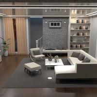photos house decor living room household ideas