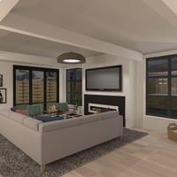 идеи дом декор гостиная хранение идеи