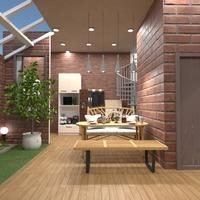 photos house kitchen lighting renovation dining room ideas