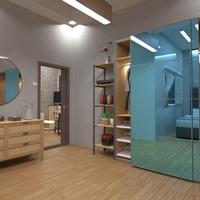 fotos haus schlafzimmer beleuchtung haushalt architektur ideen