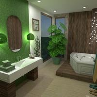 photos decor bathroom landscape ideas