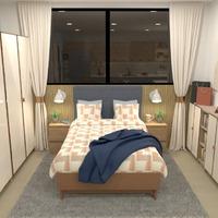 идеи декор спальня гостиная освещение студия идеи